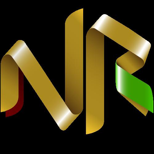 Nubian Royale